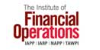 IFO: The Institute of Financial Operations